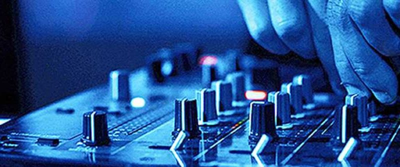 Tips To Easily Compose Your Own Sound Track